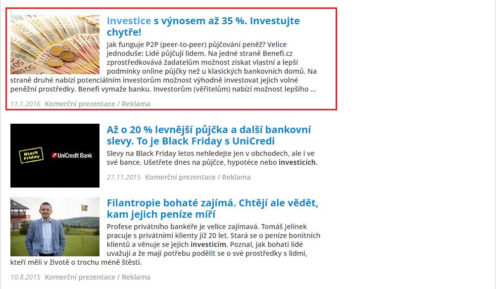 PR_denik_financni klient
