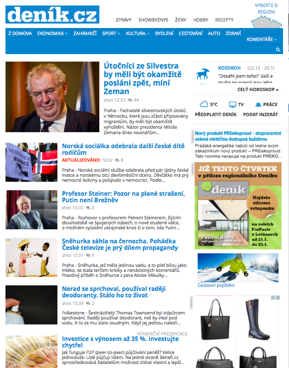 PR_denik_financni_homepage